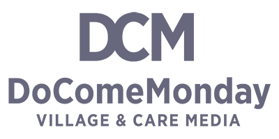 DoComeMonday Media